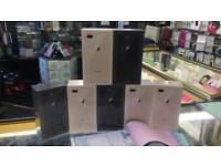 Iphone 8 plus 64gb o2 giffgaff tesco brand new seal box one year apple warranty