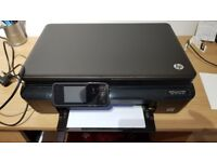 HP Wireless Printer in Sale