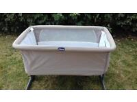 Carp fishing cradle for sale or swap