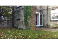 Sheffield 10, 2 bed flat to rent.