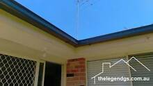 Guttering Services in Camden Camden Camden Area Preview