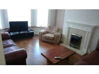 F/F SINGLE ROOM IN WIRRAL HOUSE SHARE CH42 ALL BILLS INCLUDED NO DEPOSIT!!