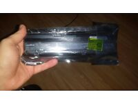 HP - 10.8V/5200mAh 6 cell Laptop Replacement Battery