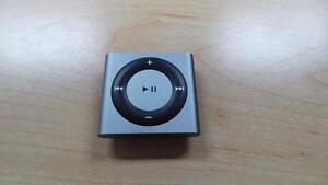 Ipod Shuffle (P015601)