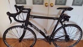 Carbon Fibre Bike Need Gone Offers 300 plus