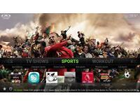 Kodi **Updates** Amazon Firestick / Android / Tablet / Phone / Pc / Laptop