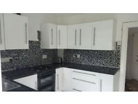 Double Bedroom Available in Large Shared House - £395 PCM