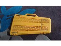 25-note Glockenspiel Xylophone