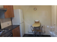 Gay Friendly Flat In Royal Oak By 4 Minutes available: 09 Feb