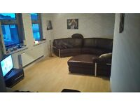 Large 2 beroom first floor flat exchange for 3/4 bed house