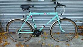 Falcon Cheetah Bicycle For Sale in Great Riding Order and Superb Condition