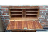 Small Writing Desk - DELIVERY AVAILABLE