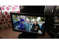 TV LG32LD450