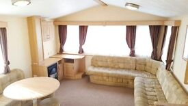 Seaside Static Caravan for Sale at Camber Sands Holiday Park, Near Romney Sands & Kent, Pet friendly