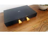 Densen Beat B-100 Integrated Amplifier