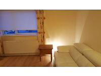 Lovely 3 bedroom flat to rent in Easterhouse Glasgow