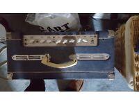 Laney lionheart guitar amp