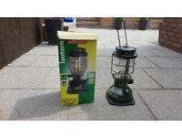 for sale coleman northstar lantern