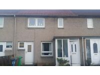 Council house swap Kirkcaldy -Edinburgh/surrounding area