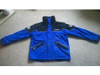 Preston Innovations Dri-Fish DF8 Suit - size L