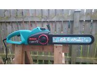 Bosch AKE 35-17s Electric chain saw