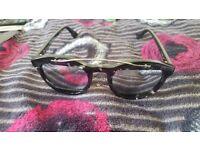 Sunglasses Christian Dior Mania 1 AB8DC