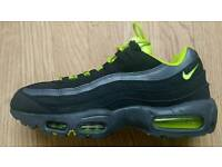 Nike air Max 95 SL ... size 9