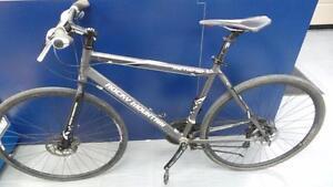 Vélo Rocky Mountain (P021033)