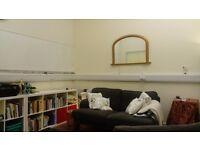 COUNSELLING/PSYCHOTHERAPY ROOM TO RENT- Dundee City Centre