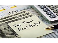 Tax Return!!! Need Help? Call US!! We will help you!! Polish, Portuguese, Spanish, English, Spanish