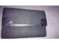 Dkny genuine purse