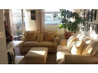 Lovely One Bedroom Self Contained Apartment - INCLUSIVE OF BILLS