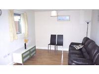 3 Bed Town House to Rent £1400pcm, Bradshaw Close, City Centre, Birmingham