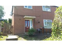 4 bed house leeds wanting scarborough bridlington flamborough whitby need 3 double bedrooms or a 4