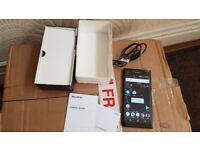 BOXED Sony Xperia L1 Android smartphone,13MP Rear Camera,5MP Front Camera, 2GB Ram, 16GB hard drive