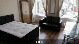 City centre SHORT TERM 7 Rooms available
