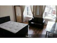 City centre Rooms available