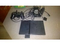 PlayStation 2 (slim)