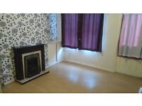 Beautiful 3 Bedroom house. Near City Centre. Refurbished. Clean & Tidy