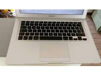Wanted non working Macbook air A1369 2010/11