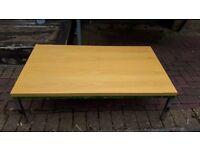 Table Birch or Oak