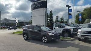 2014 Ford Escape SE - 4WD **ONE OWNER**