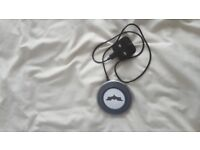Batman wireless charger
