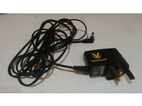 Visual Sound (Truetone) 1 Spot guitar pedal power supply/adapter