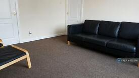 1 bedroom flat in Beaauly Court, Grangemouth, FK3 (1 bed)