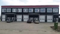 Industrial Building for sale - 815 7th Ave