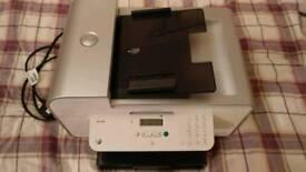 Dell 946 All in one Printer