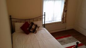 LARGE DOUBLE ROOM - AVAILABLE NOW - £395 BILLS INC. - GILLINGHAM, KENT