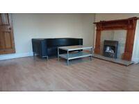 holbeck leeds 2 bed house, f f, dg, g ch, new white kitchen ,full insulation, new refurbish