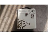 Grace Cole Warm Vanilla & Fig Absolute Gift Box NEW